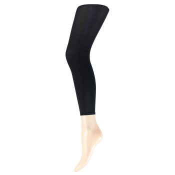 Decoy 40 Den Microfiber Leggings