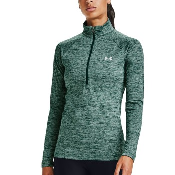 Under Armour Tech Twist Half Zip