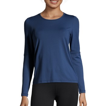 Casall Classic Iconic Long Sleeve