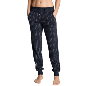 Calida Favourites Dreams Pants With Cuff