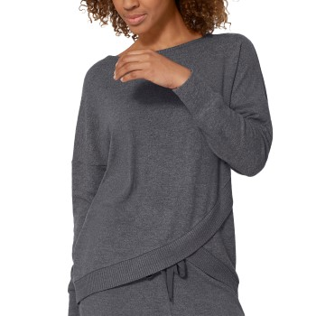 Triumph Lounge Me Climate Thermal Sweater
