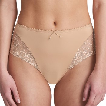 Marie Jo Jane Full Brief