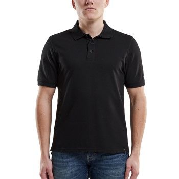 Craft Casual Polo Pique Shirt Men