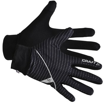 Craft Thin Jersey Glove