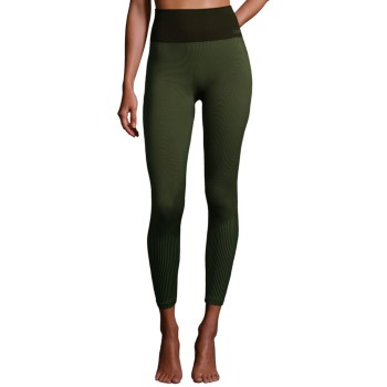 Casall Seamless Recycled Tights