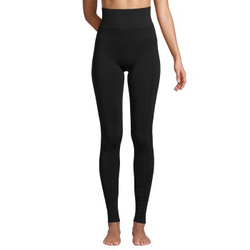 Casall Essential Seamless Tights