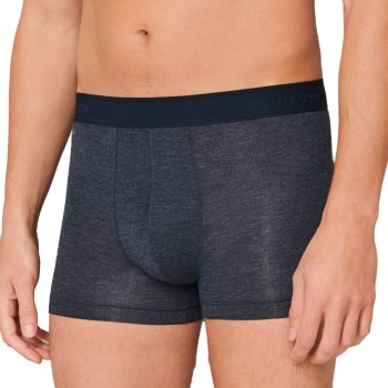 Schiesser Personal Fit Boxer