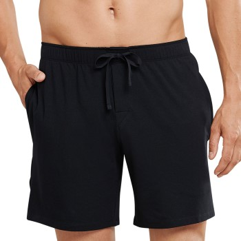 Schiesser Mix and Relax Shorts