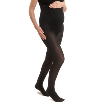 MAGIC Mommy Supporting Tights