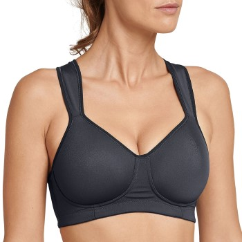 Schiesser Active Sport Medium Support Bra