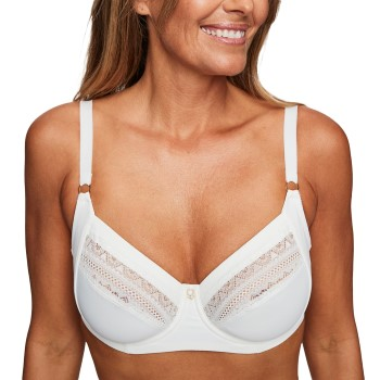 Abecita Lady Wire Bra