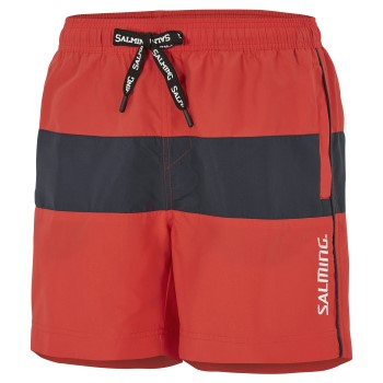 Salming Clean Swimshorts