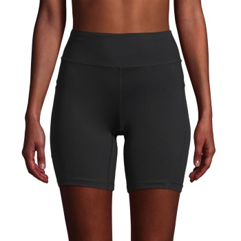 Casall Iconic Summer Bike Tights