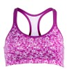 Champion T- back Sport Bra