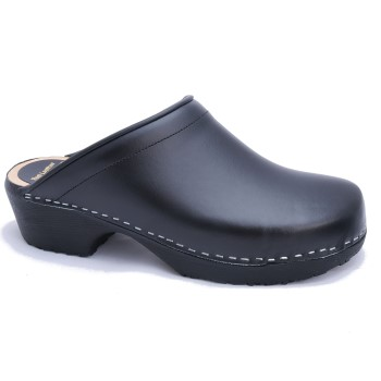 f9a478c0f4a Moheda Wasa Unisex - Work shoes - Shoes - Timarco.co.uk
