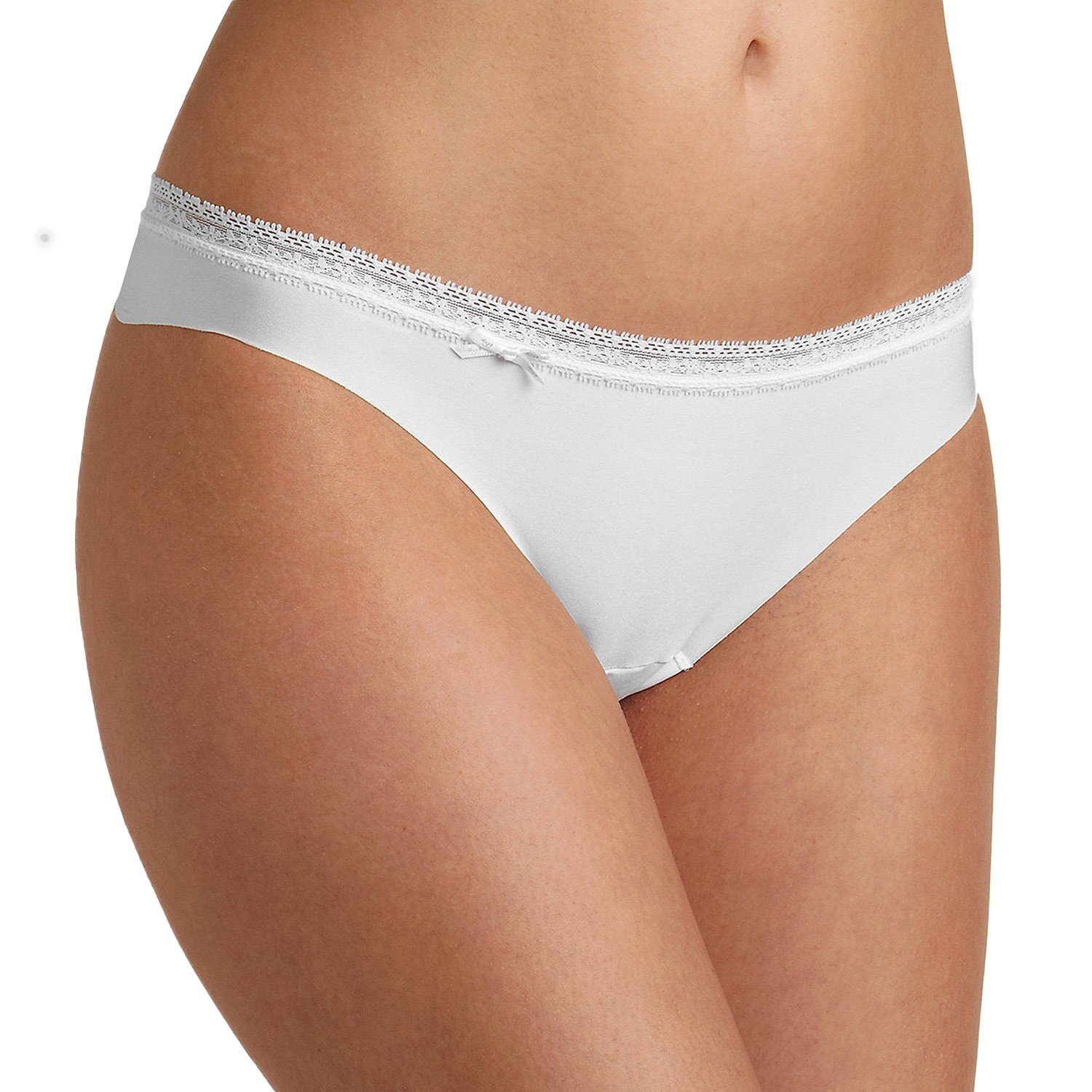 2-Pack Sloggi Invisible Light Lace String - Thong - Briefs ... 52f0b252b