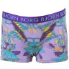 Björn Borg Mini Shorts Girls