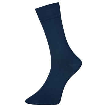 Salming No Nonsense Men Socks