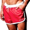 Frank Dandy Saint Paul Swim Shorts
