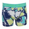 Björn Borg Shorts for Boys 79083