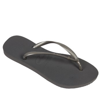 da7ff124b Havaianas Slim Crystal Glamour SW - Everyday shoes - Shoes - Timarco.co.uk