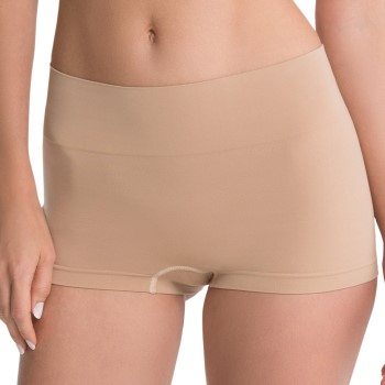 ae7f52fac Spanx Everyday Shaping Panties Boyshort - Shaping   support - Briefs -  Underwear - Timarco.eu