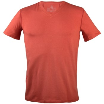 Frigo 4 T-Shirt V-neck