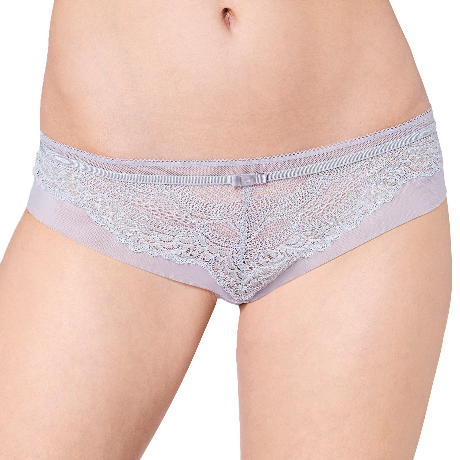 Triumph Beauty-Full Darling Hipster Brief 10156817 Femme Knickers Neuf Lingerie