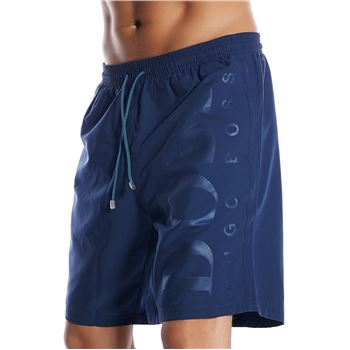 31c4e67964 Hugo Boss Orca Swim Shorts UPP2 - Long - Swimshorts - Swim - Timarco ...