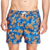 Salming Dorval Swimshorts
