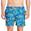 Salming Deas Swimshorts