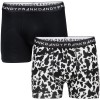 2-Pack Frank Dandy Cow Boxer
