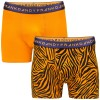 2-Pack Frank Dandy Tiger Boxer