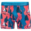 Frank Dandy Sea Camp Boxer