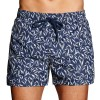 Gant Foliage Fields Swim Shorts