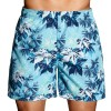 Gant Tropical Foliage Swim Shorts