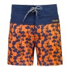 Salming Marco Swim Boardshorts