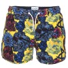 Muchachomalo Swim Leaves Boardshort