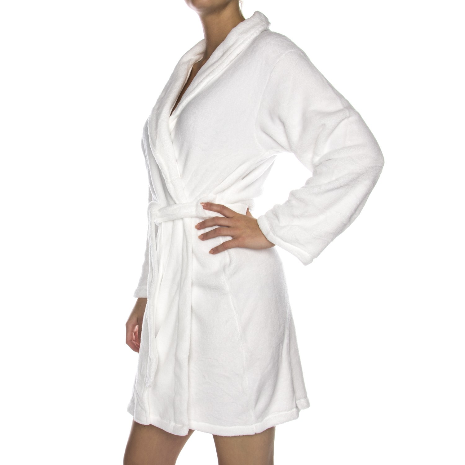 ... Missya Cornflocker Fleece Robe Short Missya Cornflocker Fleece Robe  Short ... release date  c92495770
