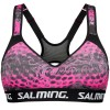 Salming Gloria Sculpted Sports Bra