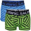 2-Pack Salming Flex Boxer