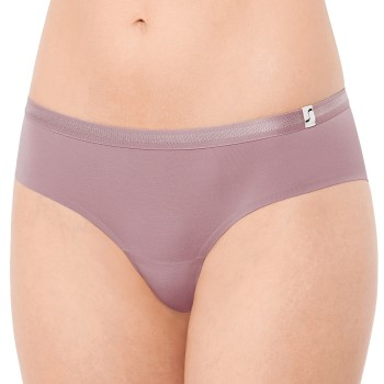 S by Sloggi Serenity Low Rise Cheeky - Hipster - Briefs - Underwear ... 4b44a3eec
