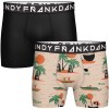 2-Pack Frank Dandy Magaluf Boxer