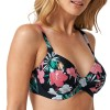 Abecita Palm Beach Magic Wire Bra