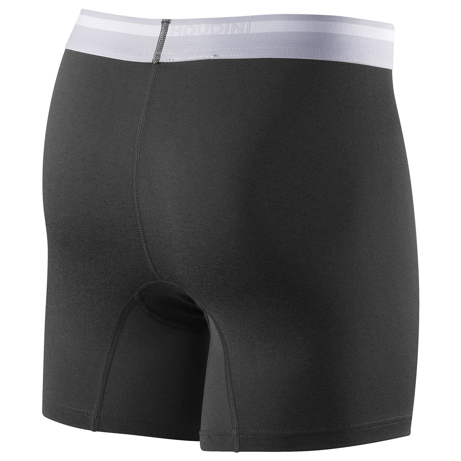 5f5b02a6afb7e4 Houdini Men Dynamic Boxers - Athletic trunks - Athletic apparel - Sport -  Timarco.eu