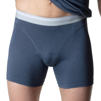27f07d6b86bb7d Houdini Men Dynamic Boxers - Athletic trunks - Athletic apparel ...