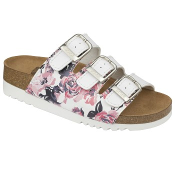 2ef7016a18ad Scholl Rio Wedge AD - Slippers - Everyday shoes - Shoes - Timarco.co.uk