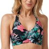 Abecita Palm Beach Soft Halterneck Bra