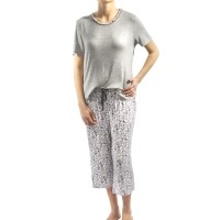 Lady Avenue Soft Bamboo Pyjamas 79dd01c442856