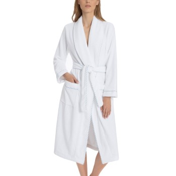 9bf505a89f7 Calida After Shower Bathrobe - Robes - Loungewear - Underwear -  Timarco.co.uk
